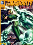 权力战队v5:世界末日 第1话