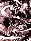 YUREKA/天诛剑漫画
