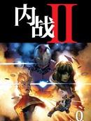 全新全异复仇者#15