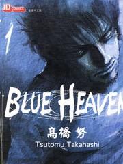 BLUE.HEAVEN